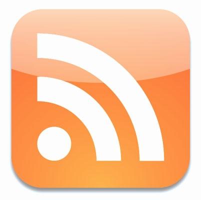 RSS.jpg?version=2&modificationDate=13134